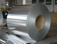 不锈钢厂家:304不锈钢热轧卷板短期供需弱平衡,大幅杀跌可能性小